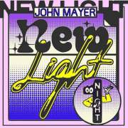 john-mayer-new-light-cover